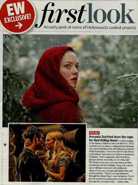 red_riding_hood_movie_image_magazine_scan_01