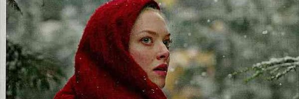 red_riding_hood_movie_image_magazine_scan_slice_01