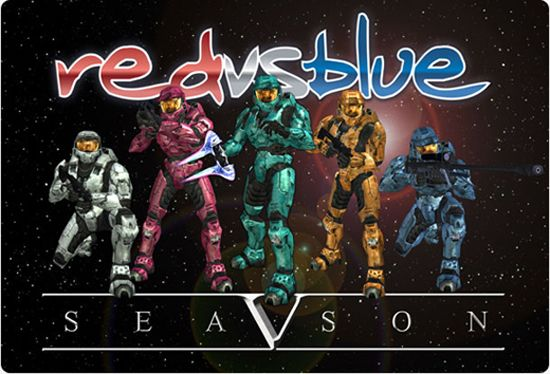 red_vs_blue_season_five