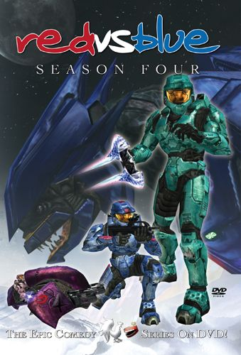 red_vs_blue_season_four