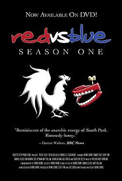 red_vs_blue_season_one