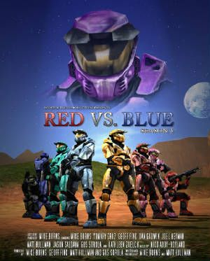 red_vs_blue_season_three