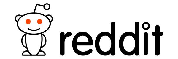 reddit-logo-slice-01