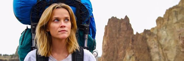 the wild release date reese witherspoon