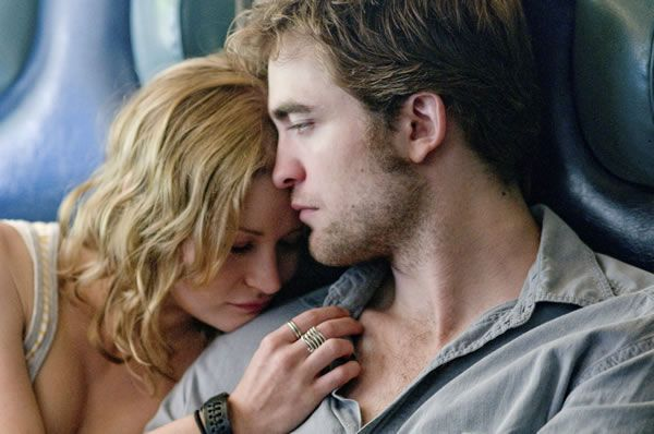 remember_me_movie_image_emile_de_ravin_robert_pattinson_01