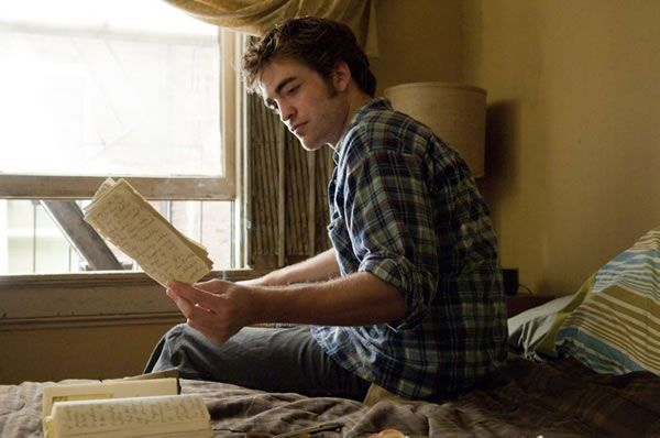 remember_me_movie_image_robert_pattinson_01