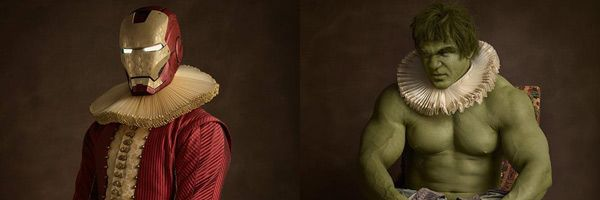 superhero-cosplay-images-renaissance
