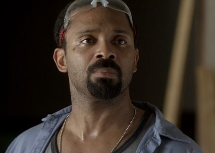 repentance mike epps
