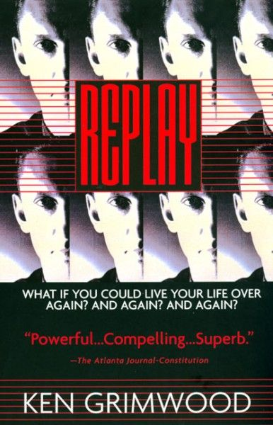 replay-book-cover