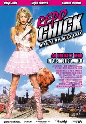 repo-chick-poster