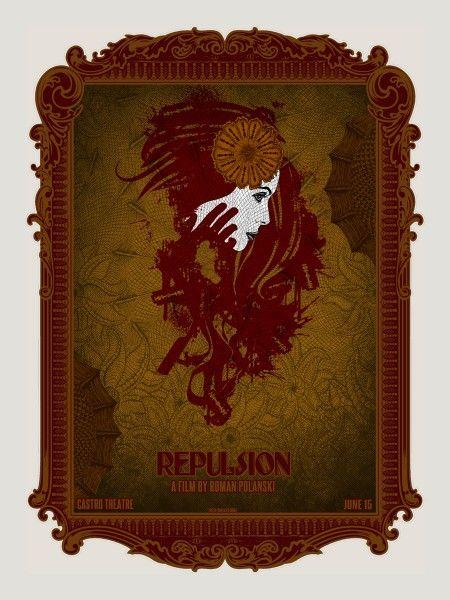 repulsion-poster-david-odaniel