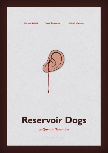 reservoir_dogs_movie_poster_minimalist
