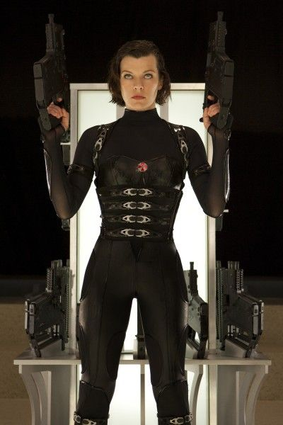 resident-evil-6-the-final-chapter-milla-jovovich