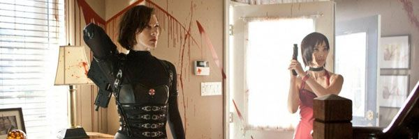 resident-evil-5-retribution-milla-jovovich-li-bingbing-slice