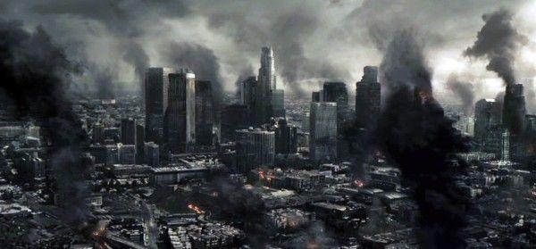 resident-evil-afterlife-movie-image-16