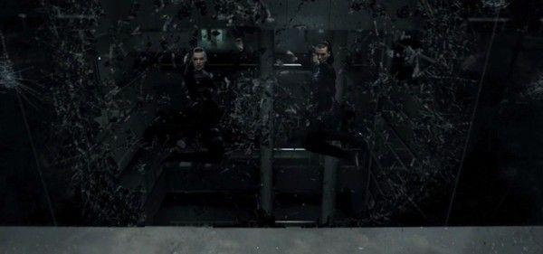 resident-evil-afterlife-movie-image-2