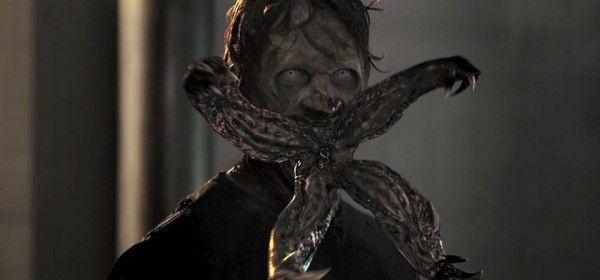 resident-evil-afterlife-movie-image-22