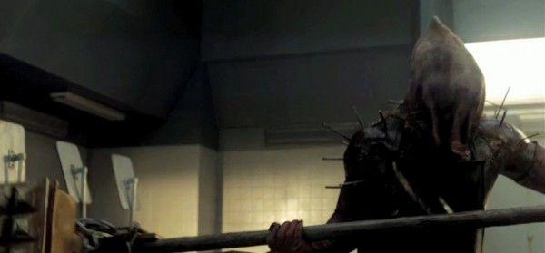 resident-evil-afterlife-movie-image-41