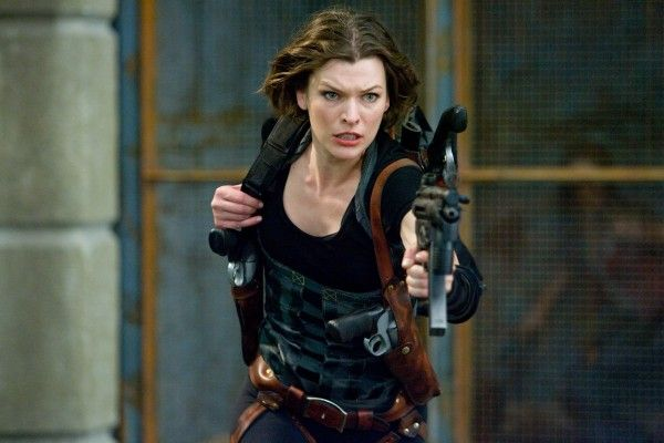 resident-evil-afterlife-movie-image-milla-jovovich-12