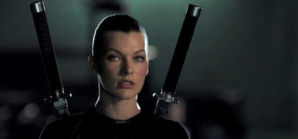 resident-evil-afterlife-movie-image-milla-jovovich-9