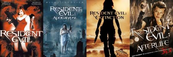 resident-evil-recap-slice