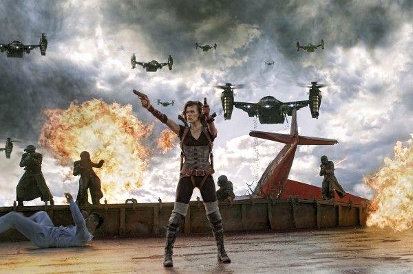 milla-jovovich-resident-evil-retribution-image