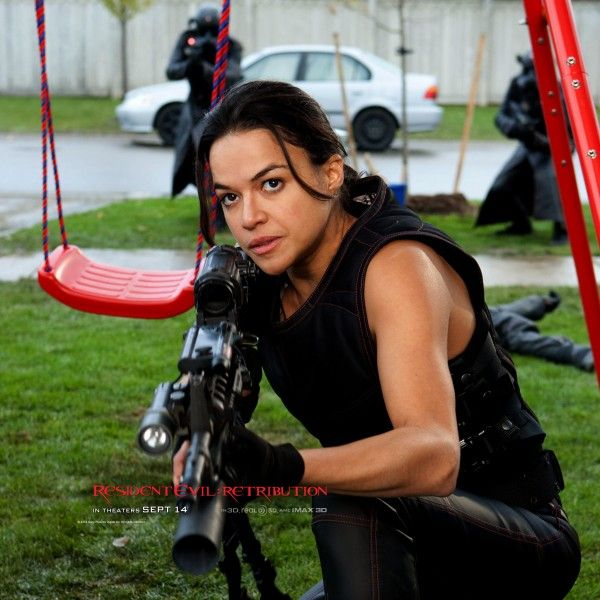 resident-evil-retribution-michelle-rodriguez
