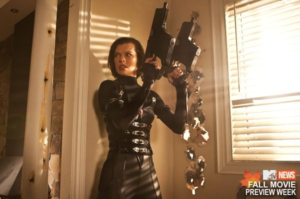 resident-evil-retribution-milla-jovovich