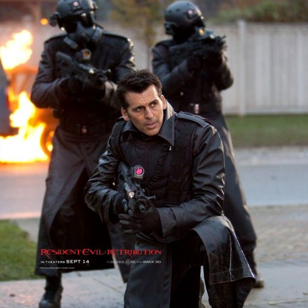 resident-evil-retribution-oded-fehr