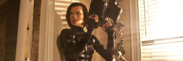 resident-evil-the-final-chapter-milla-jovovich-starts-shooting