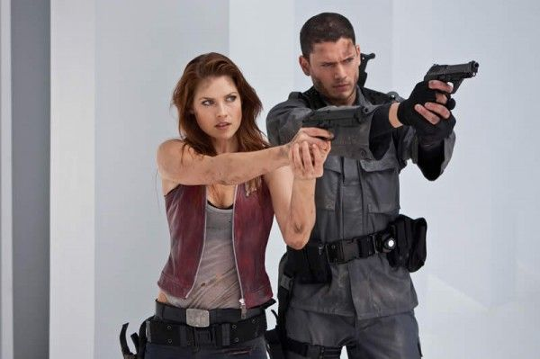 resident_evil_afterlife_movie_image_ali_larter_wentworth_miller_01