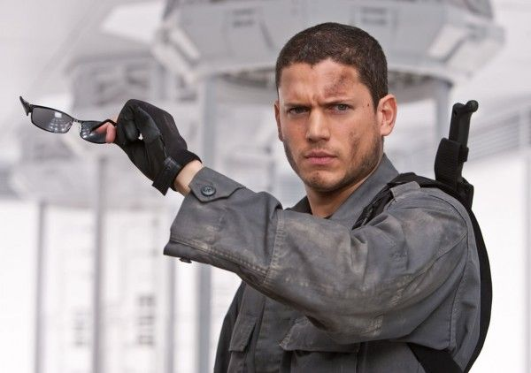 resident_evil_afterlife_movie_image_wentworth_miller_02