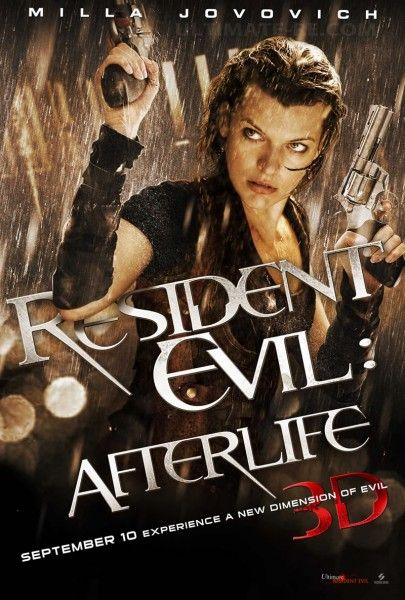 resident_evil_afterlife_movie_poster_milla_jovovich_01