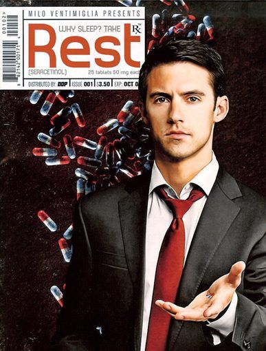 rest_comic_cover_milo_ventimiglia
