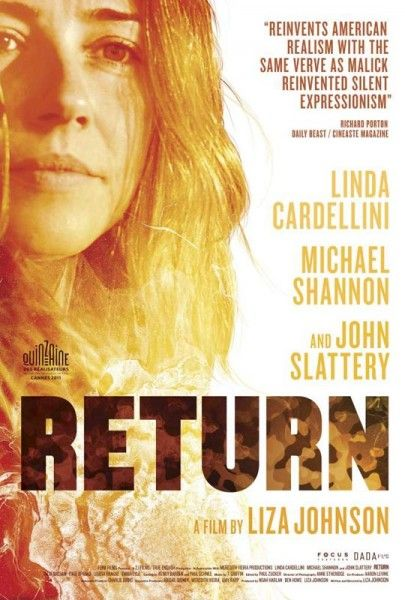 return-movie-poster