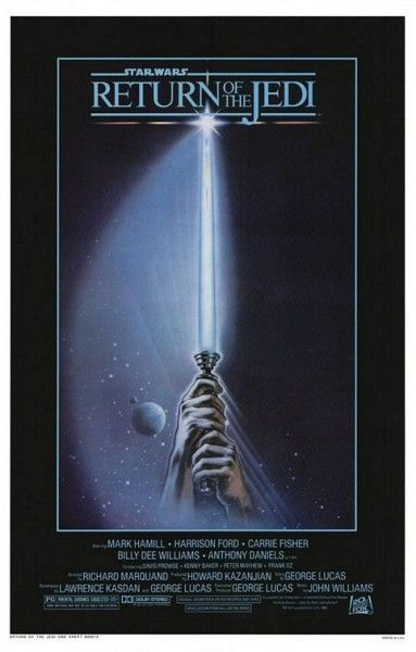 return-of-the-jedi-movie-poster-1983