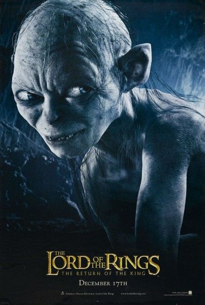 return-of-the-king-poster-gollum-01