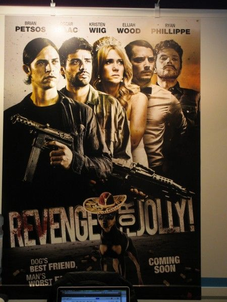 revenge-for-jolly-cannes-poster