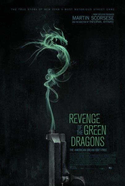 revenge-of-the-green-dragons-poster