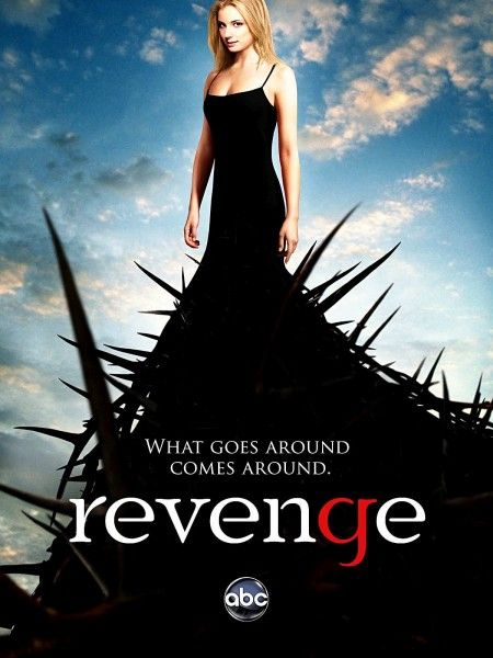 revenge-abc-poster