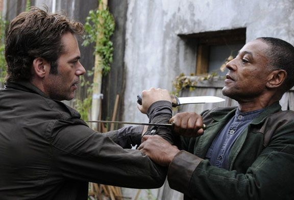 revolution-billy-burke-giancarlo-esposito