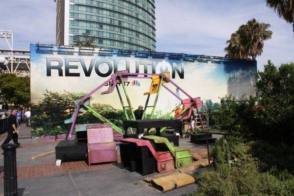 revolution-comiccon