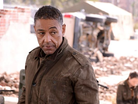 revolution-season-2-giancarlo-esposito