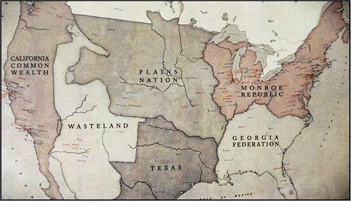 revolution-map