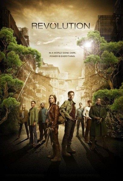 revolution-poster