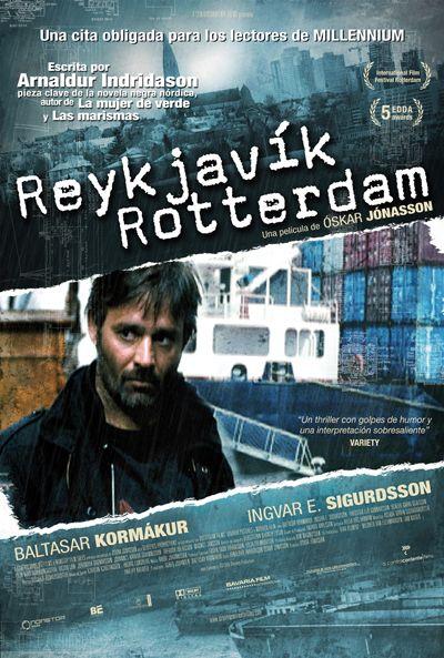 reykjavik_rotterdam_contraband_poster