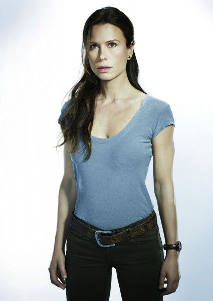 rhona-mitra-the-last-ship-interview