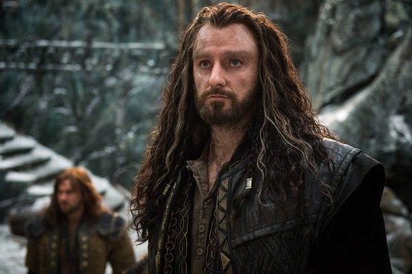 richard-armitage-the-hobbit-the-battle-of-the-five-armies