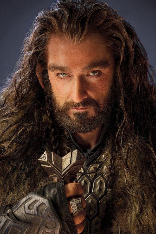 richard-armitage-the-hobbit-thorin-oaken