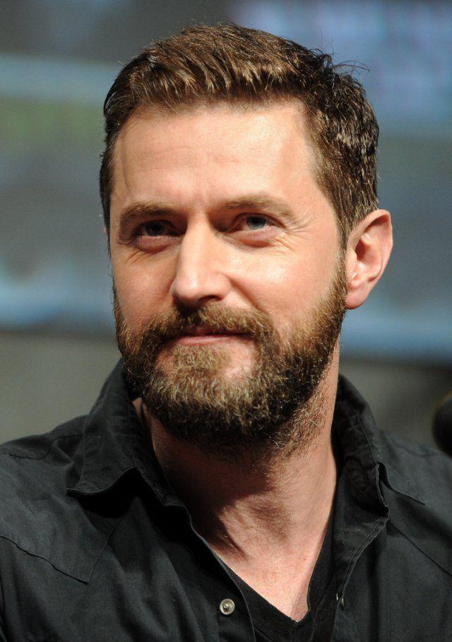 Thorin Oakenshield Actor Height